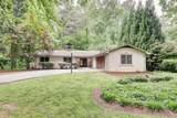 5548 Glenrich Drive - Photo 1