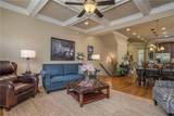 5 Candler Grove Court - Photo 13