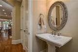 5 Candler Grove Court - Photo 17