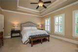 5 Candler Grove Court - Photo 19