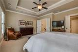 5 Candler Grove Court - Photo 20