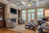 5 Candler Grove Court - Photo 3