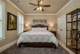 5 Candler Grove Court - Photo 30