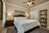 5 Candler Grove Court - Photo 31