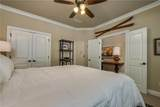 5 Candler Grove Court - Photo 32