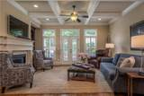 5 Candler Grove Court - Photo 6