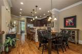 5 Candler Grove Court - Photo 8