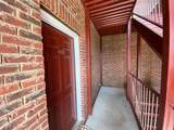 408 Waterford Drive - Photo 19