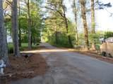 6900 William Road - Photo 4