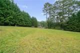 5195 Silver Creek Drive - Photo 39