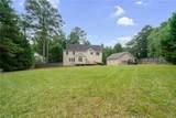 5195 Silver Creek Drive - Photo 40