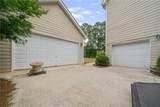 5195 Silver Creek Drive - Photo 42