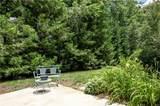 3504 Osceola Trail - Photo 38