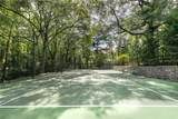 3785 Paces Ferry Road - Photo 43