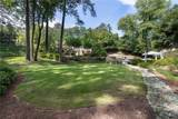 3785 Paces Ferry Road - Photo 44