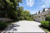 3785 Paces Ferry Road - Photo 46