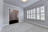 4010 Cameron Court - Photo 10
