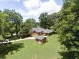 5215 Mount Zion Road - Photo 2