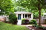 1272 Woodland Avenue - Photo 2
