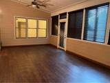 1350 Foxhall Place - Photo 16
