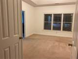 1350 Foxhall Place - Photo 19