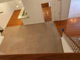 1350 Foxhall Place - Photo 22