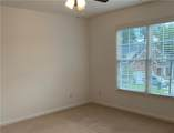 1350 Foxhall Place - Photo 23