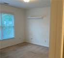 1350 Foxhall Place - Photo 26