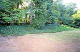 4025 Ivy Run Circle - Photo 15