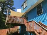 5807 Bramblevine Court - Photo 108