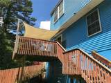 5807 Bramblevine Court - Photo 125