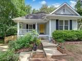 2665 Rosemary Street - Photo 1
