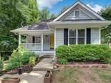 2665 Rosemary Street - Photo 3