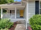 2665 Rosemary Street - Photo 5