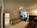 9006 Lexington Drive - Photo 45