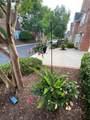 9006 Lexington Drive - Photo 48