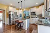 1021 Towne Mill Crossing - Photo 11