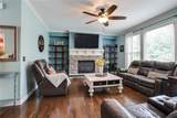 1021 Towne Mill Crossing - Photo 7