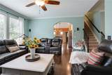1021 Towne Mill Crossing - Photo 8