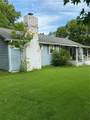 106 Old Airport Road - Photo 2
