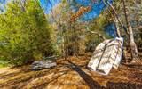 2600 Hightower Trail - Photo 47