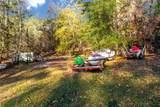 2600 Hightower Trail - Photo 49