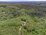 890 Garland Mountain Trail - Photo 6
