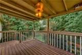 454 Cedar Ridge Drive - Photo 47