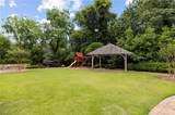 1241 Lullwater Park Circle - Photo 48
