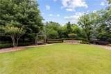 1241 Lullwater Park Circle - Photo 49
