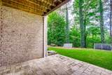 1250 Creekside Terrace - Photo 30