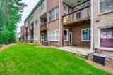 1250 Creekside Terrace - Photo 32
