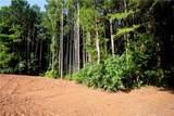 378 Dogwood Pass - Photo 5