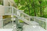 140 Spring Ridge Court - Photo 33